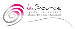 Lycée des metiers La Source
