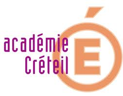 Site de l'académie de créteil