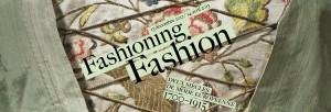 fashionning fashion