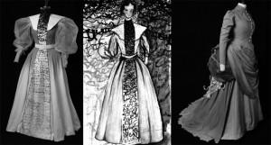 costumes-La-maison-de-Bernarda-Alba