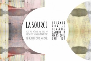 flyer jpo 2015 la source