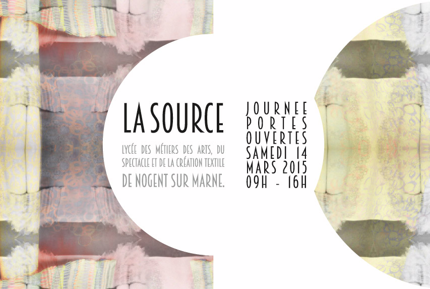 flyer jpo 2015 la source