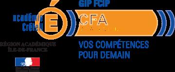 CFA académique