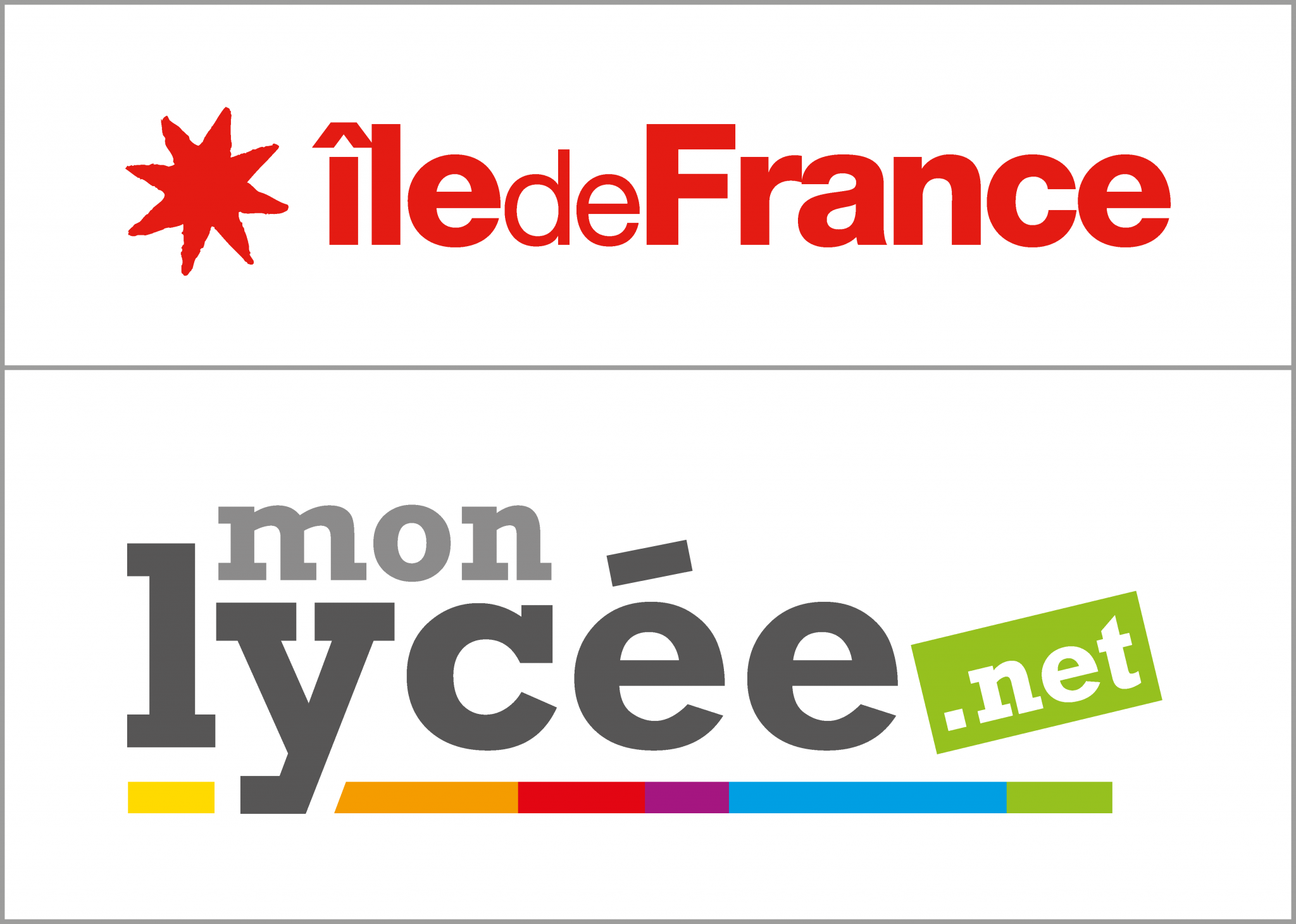 MonLycee.net