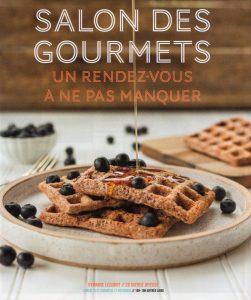 salon-des-gourmets-joinville