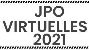 JPO 2021